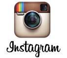 Instagram for Teen Read Week