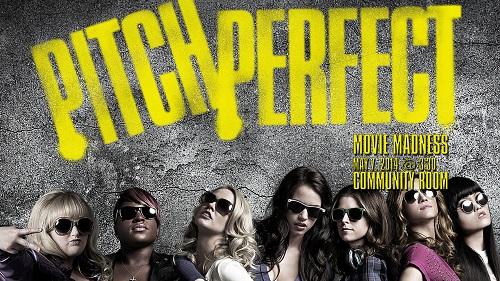 pitch-perfect sm