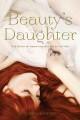 Beautys Daughter