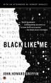 BlackLikeMe