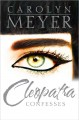 CleopatraConfesses