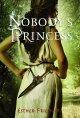 Nobodys Princess