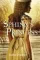Sphinx Princess