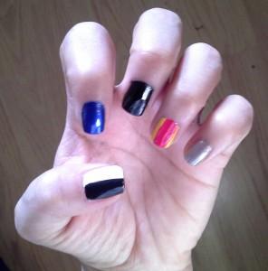 roth nails