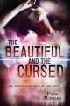 Beautiful&Cursed