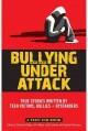 Bullying Under