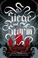 Siege&Storm