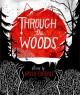 Through Woods