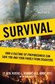 Survival how a culture