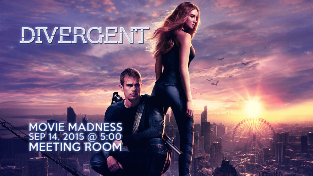 Divergent_movie