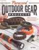 Paracord Outdoor Gear