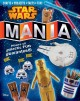 SW Mania